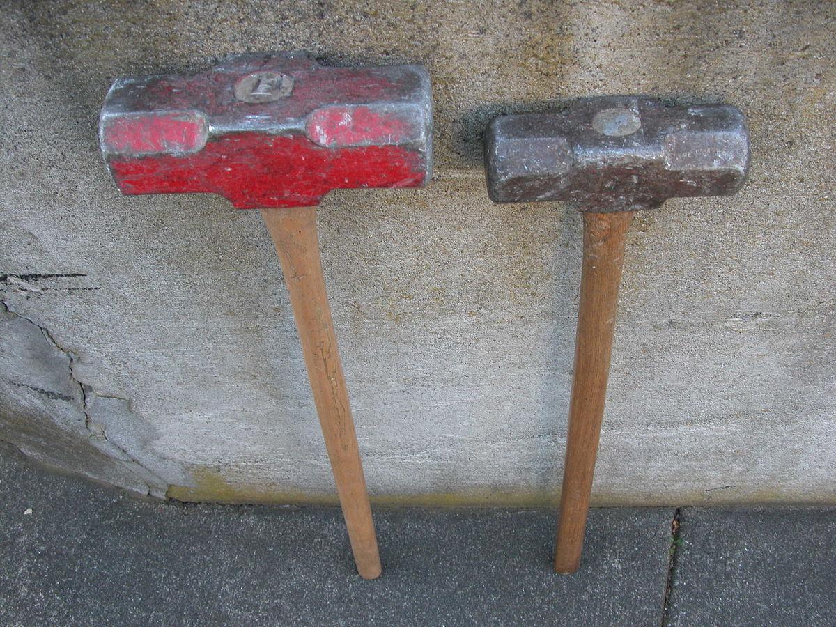 Name:  1200px-Sledgehammers-1.jpg Views: 417 Size:  295.9 KB