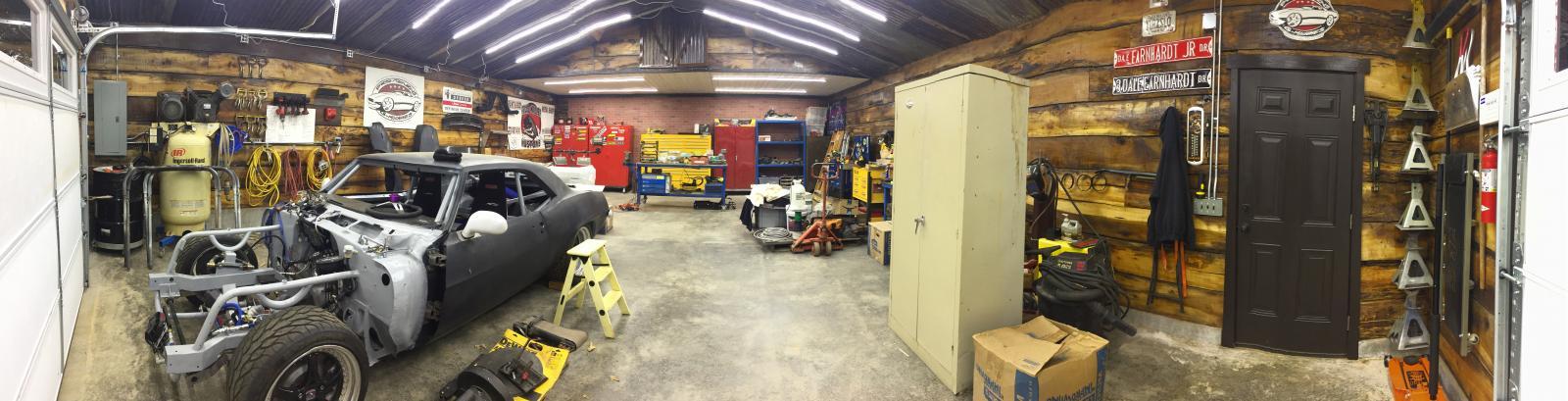 Name:  garage3.jpg Views: 202 Size:  127.0 KB