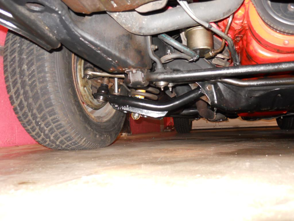 Name:  front lower passengers side control arm.jpg