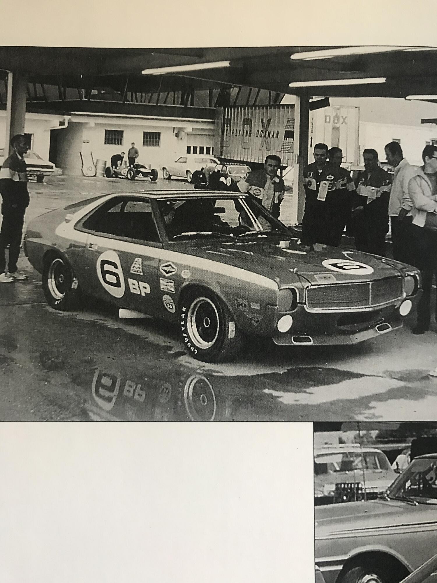 Name:  Daytona2.jpg Views: 38 Size:  365.5 KB