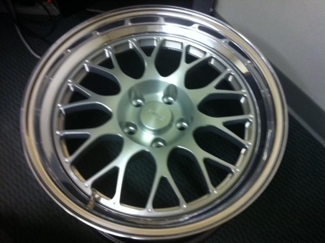 Name:  Wheel1.JPG Views: 6555 Size:  110.3 KB