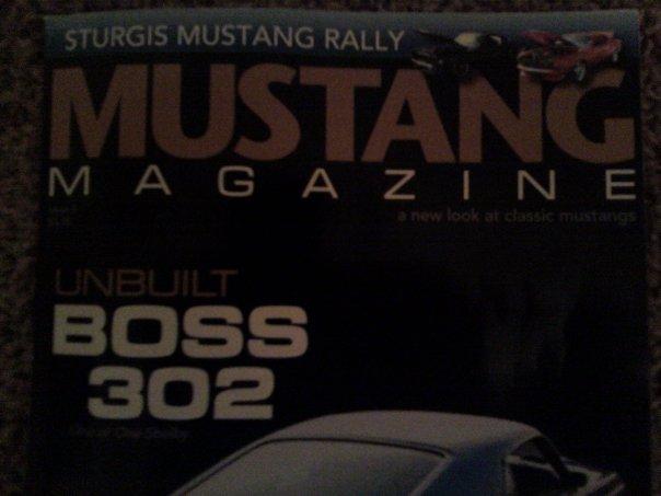 Name:  Magazine cover.jpg Views: 5212 Size:  34.0 KB