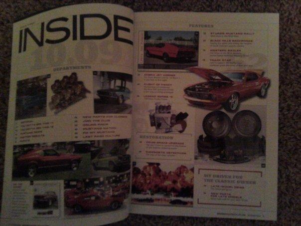 Name:  Mustang Magazine.jpg Views: 5215 Size:  49.0 KB