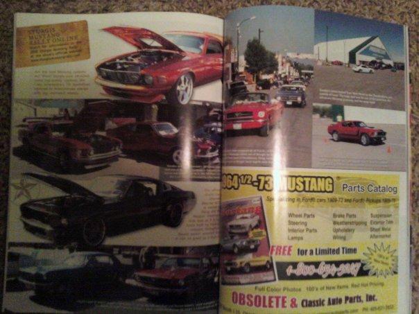 Name:  Mustang Magazine insert.jpg Views: 5222 Size:  57.6 KB