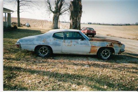 Name:  Pontiac_7.jpg Views: 882 Size:  46.0 KB