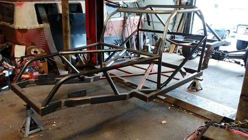 Name:  chassis.jpg Views: 432 Size:  36.3 KB