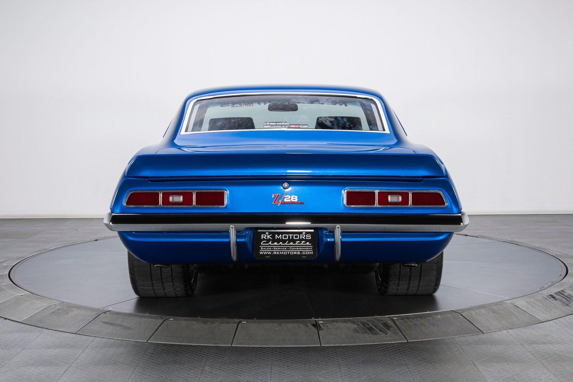 Name:  Camaro10.jpg Views: 1444 Size:  258.3 KB