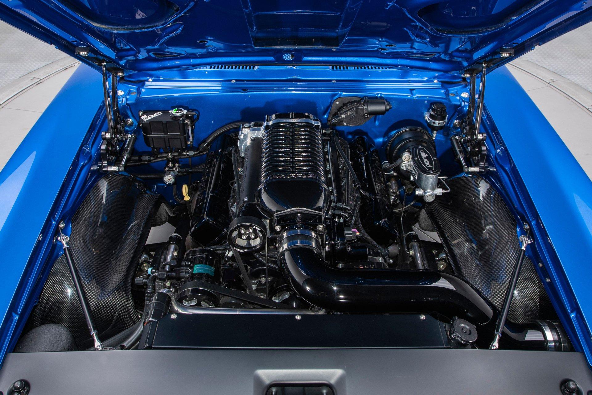 Name:  Camaro13.jpg Views: 1444 Size:  473.7 KB