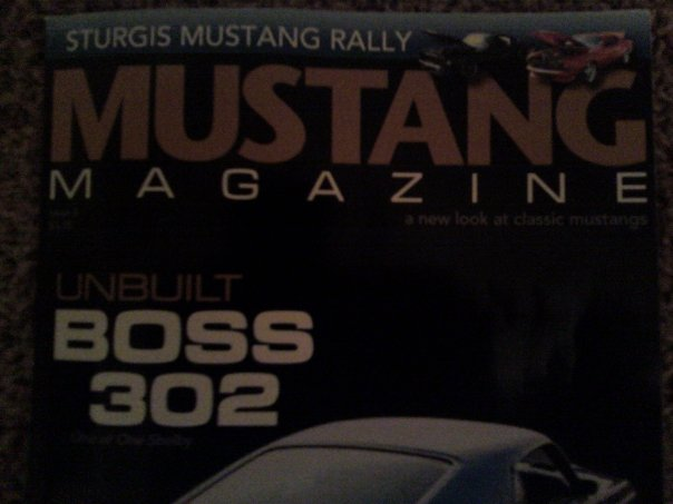 Name:  Magazine cover.jpg Views: 5247 Size:  34.0 KB