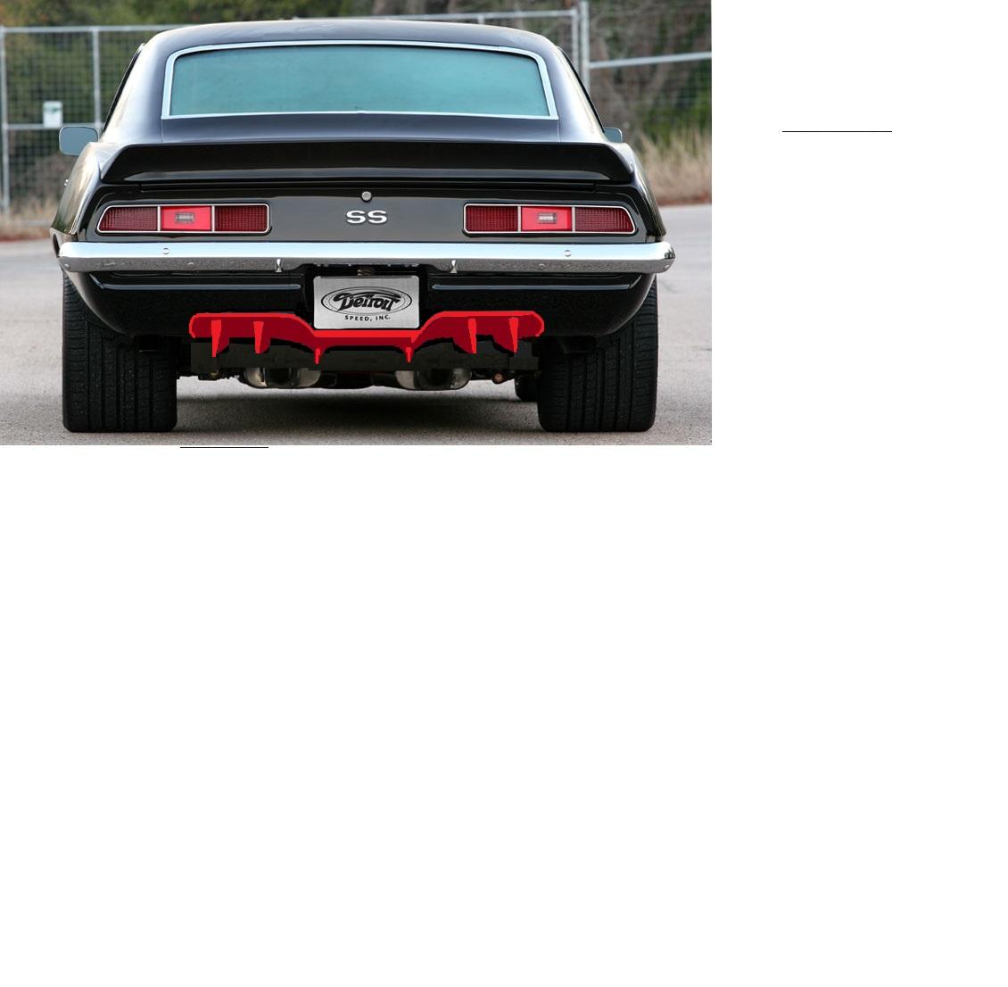 Name:  Camaro1.jpg Views: 2263 Size:  125.5 KB