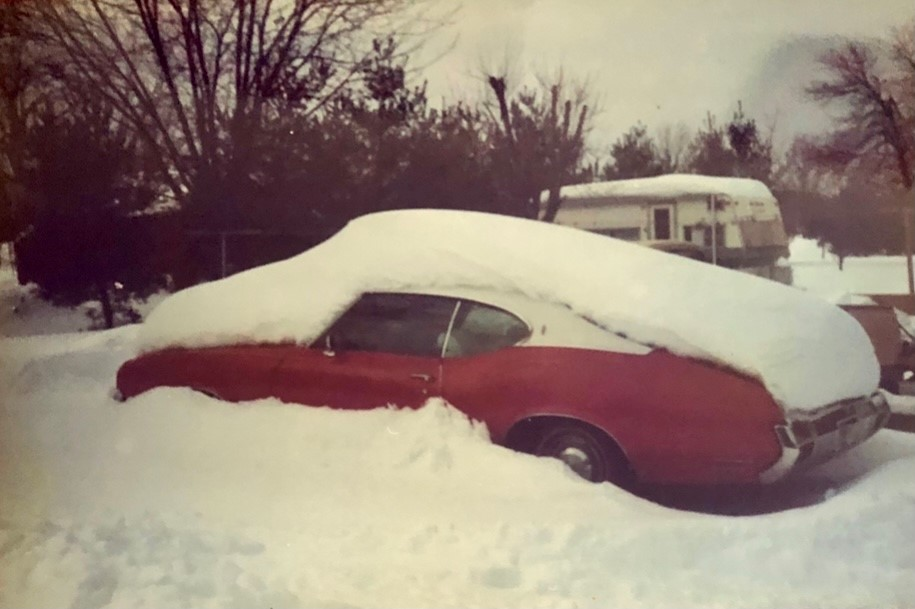 Name:  olds snow.jpg Views: 29 Size:  93.6 KB