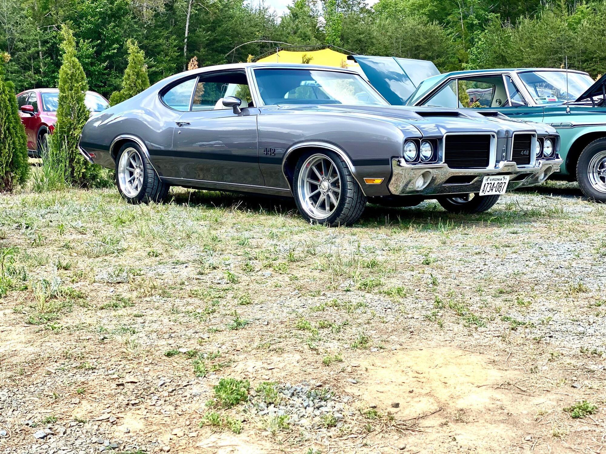 Name:  Jennas Car.jpg Views: 30 Size:  935.9 KB