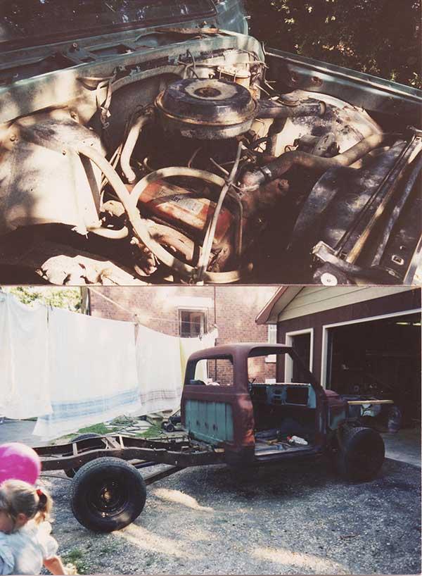 Name:  trucky_1989_sml.jpg Views: 9853 Size:  104.3 KB