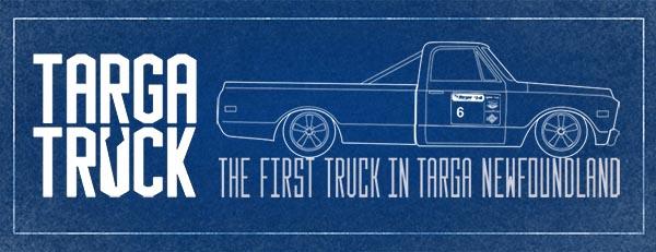 Name:  Targa_truck_FB_header_thread_drawing.jpg Views: 9214 Size:  57.5 KB