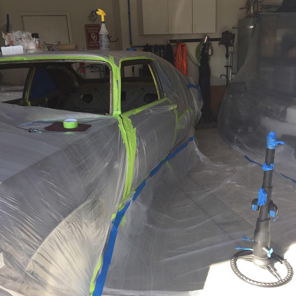 Name:  painting car.jpg Views: 2153 Size:  91.0 KB