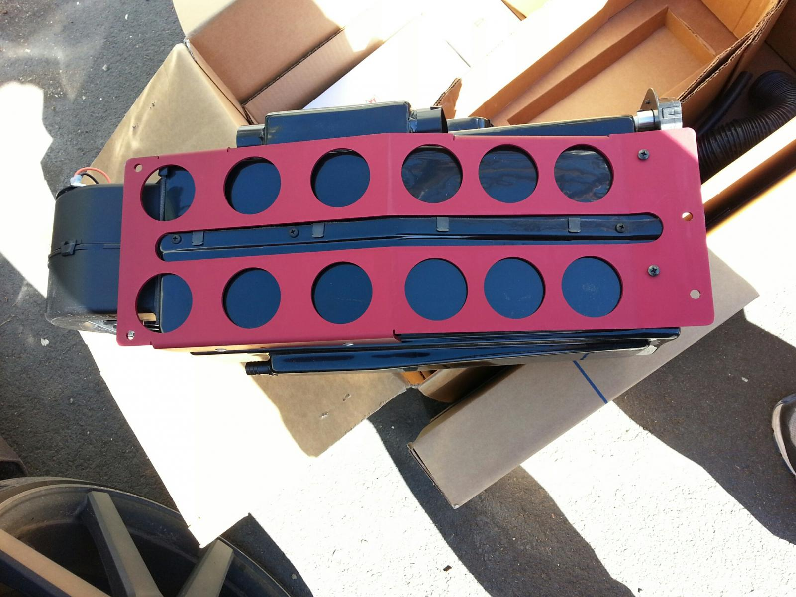 Name:  Rear mounting plate.jpg Views: 605 Size:  200.2 KB