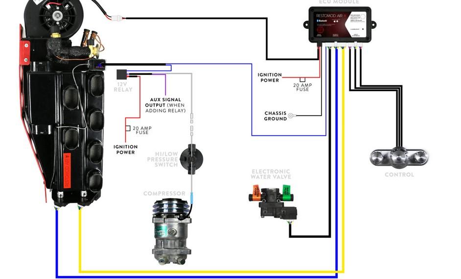 Name:  Haymaker S wiring.jpg Views: 92 Size:  79.7 KB