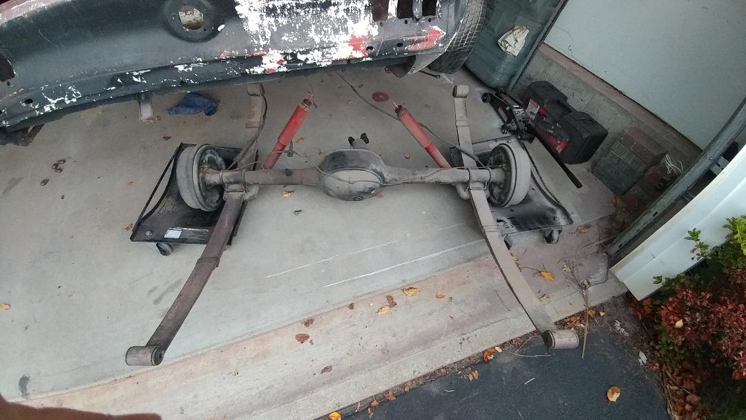 Name:  rear straight axle.jpg