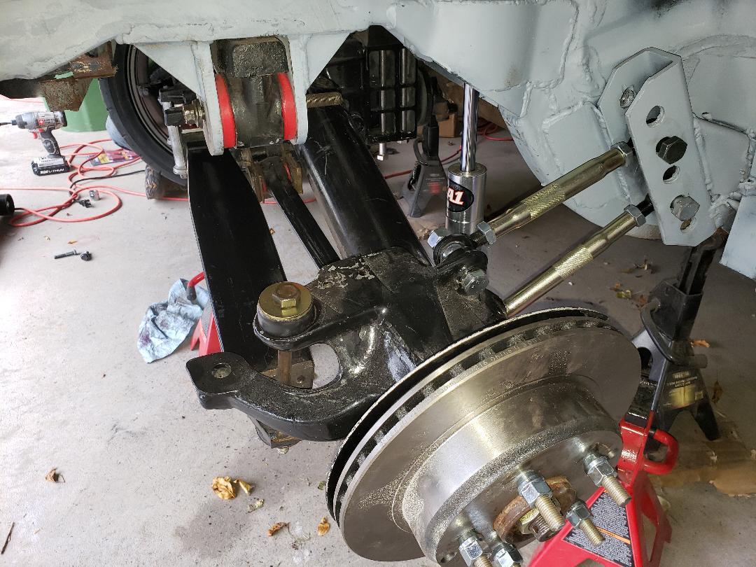 Name:  rear suspension.jpg Views: 813 Size:  164.9 KB