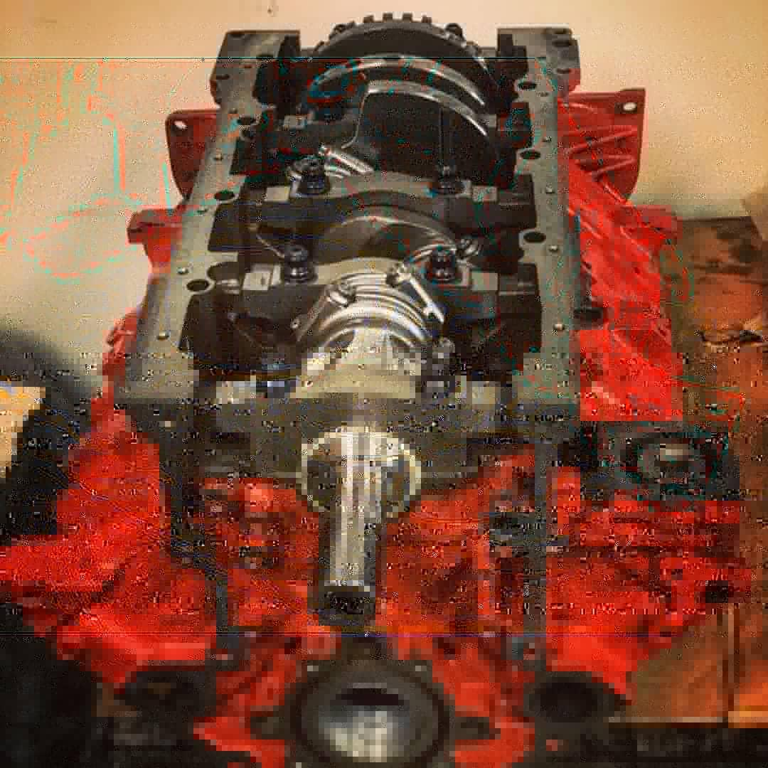 Name:  engine 2.jpg Views: 811 Size:  108.3 KB