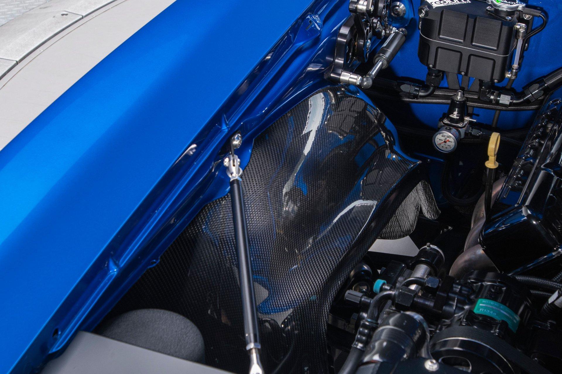 Name:  Camaro15.jpg Views: 1416 Size:  357.8 KB