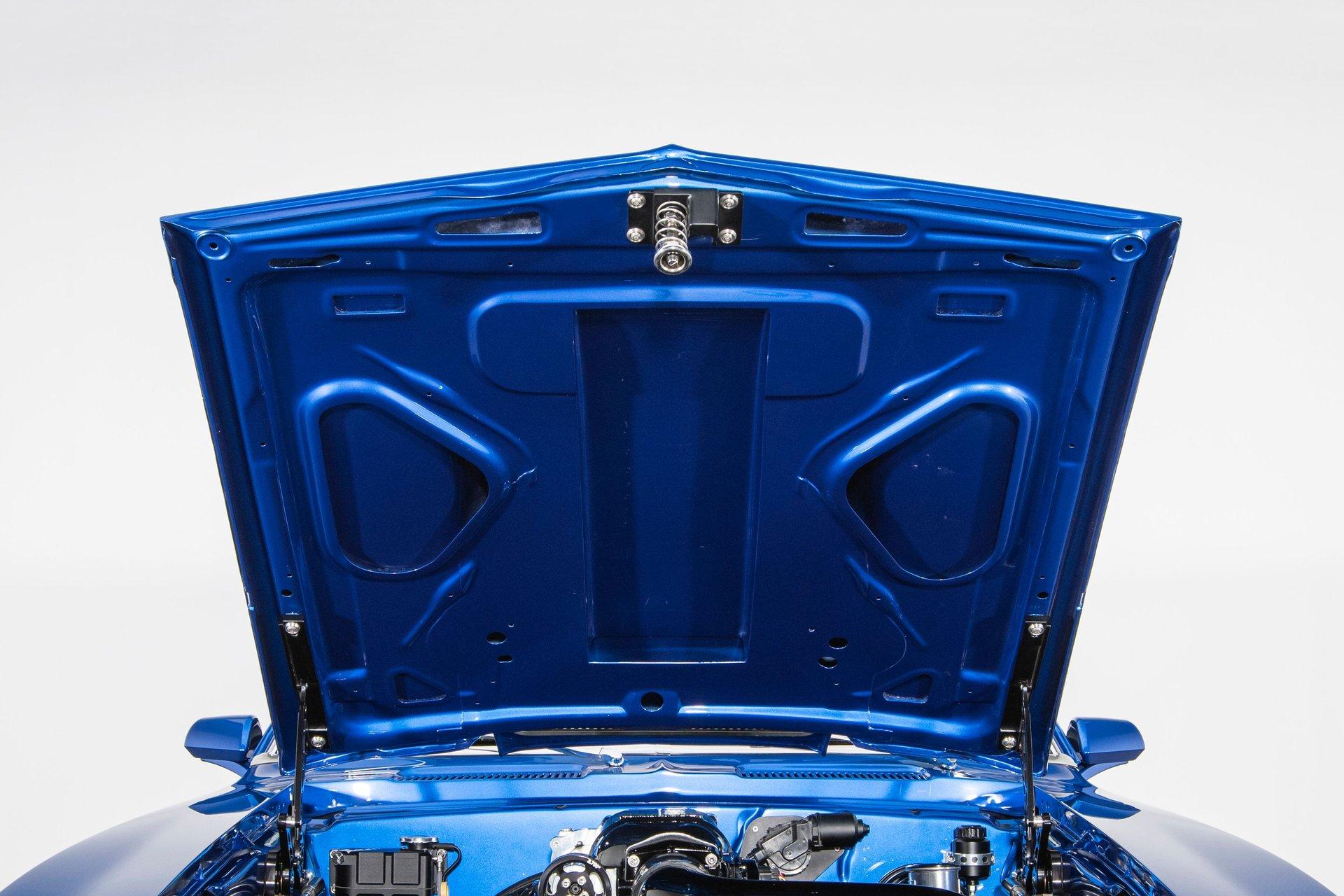 Name:  Camaro16.jpg Views: 1418 Size:  286.4 KB