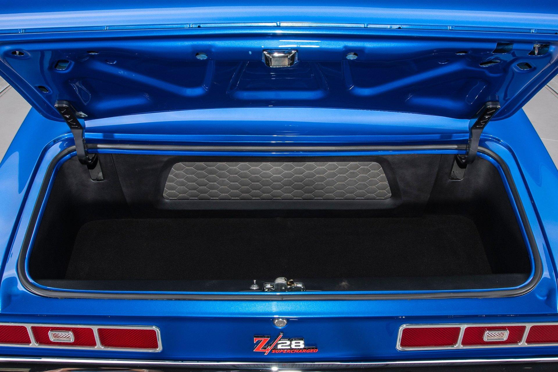 Name:  Camaro17.jpg Views: 1425 Size:  386.6 KB