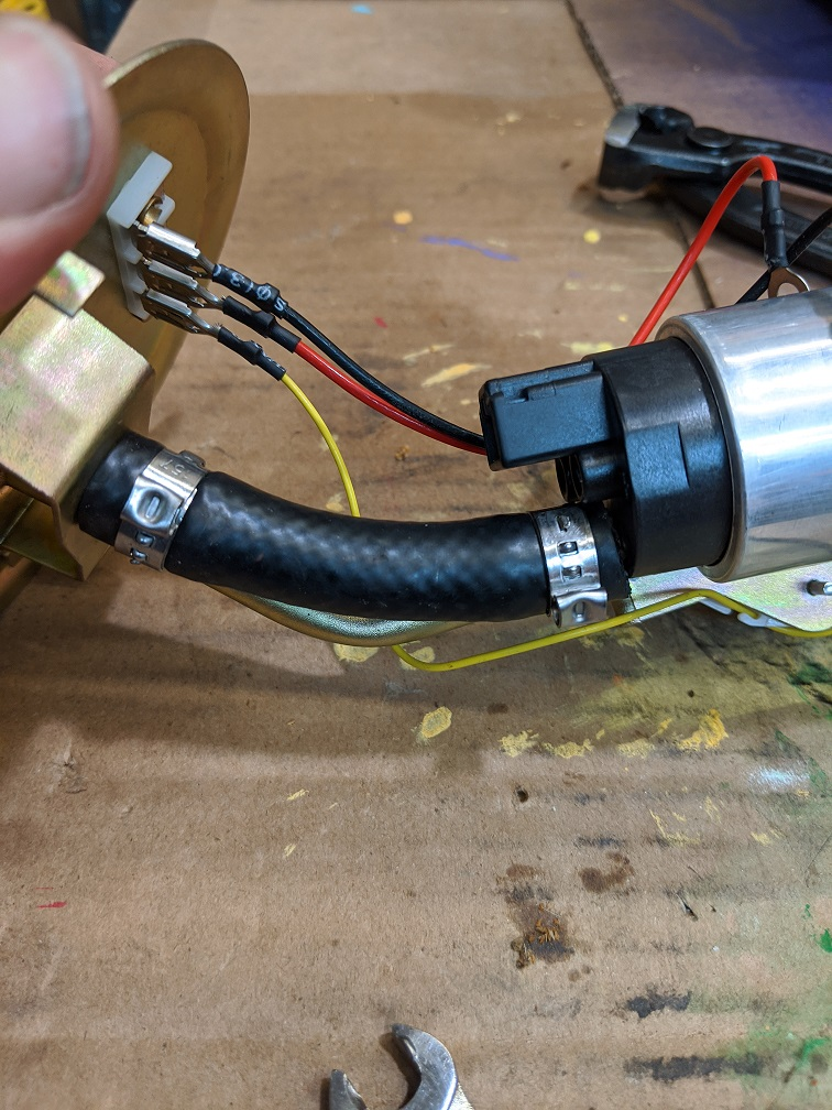 Name:  2020.06.14_new pump connected close.jpg Views: 947 Size:  295.7 KB