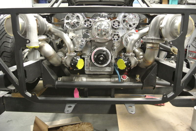 Name:  engine front.jpeg Views: 2262 Size:  146.1 KB