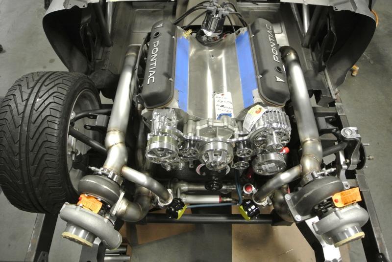 Name:  Engine above.jpeg Views: 2283 Size:  159.7 KB
