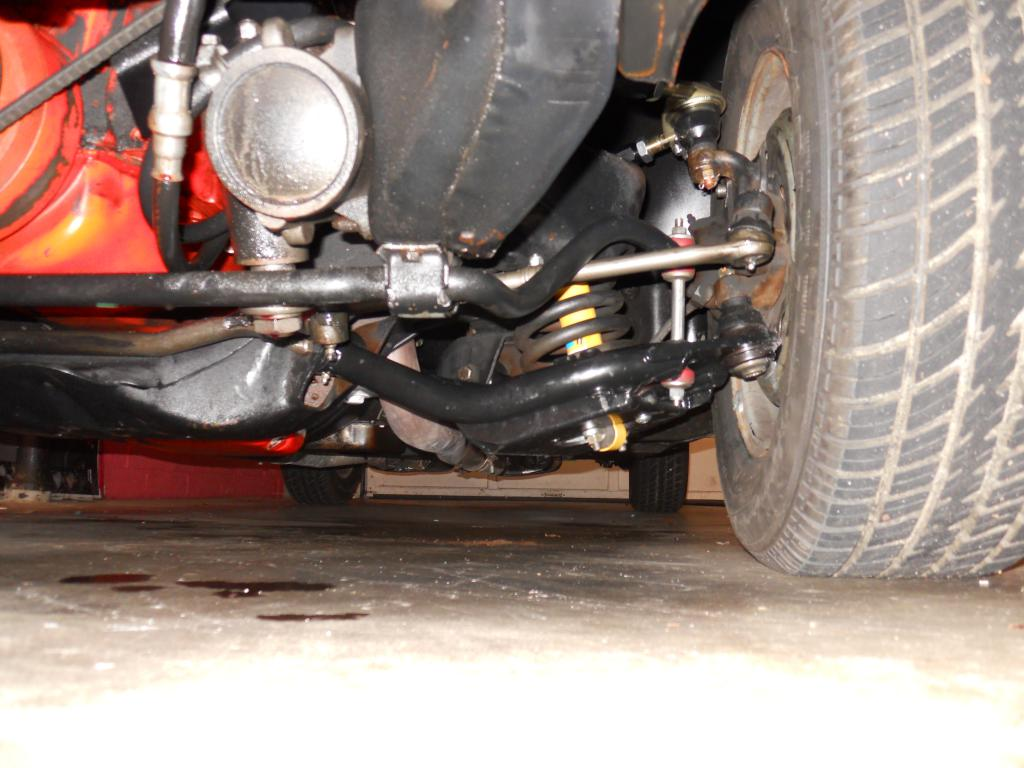 Name:  front lower dirvers control arm.jpg Views: 117 Size:  95.1 KB