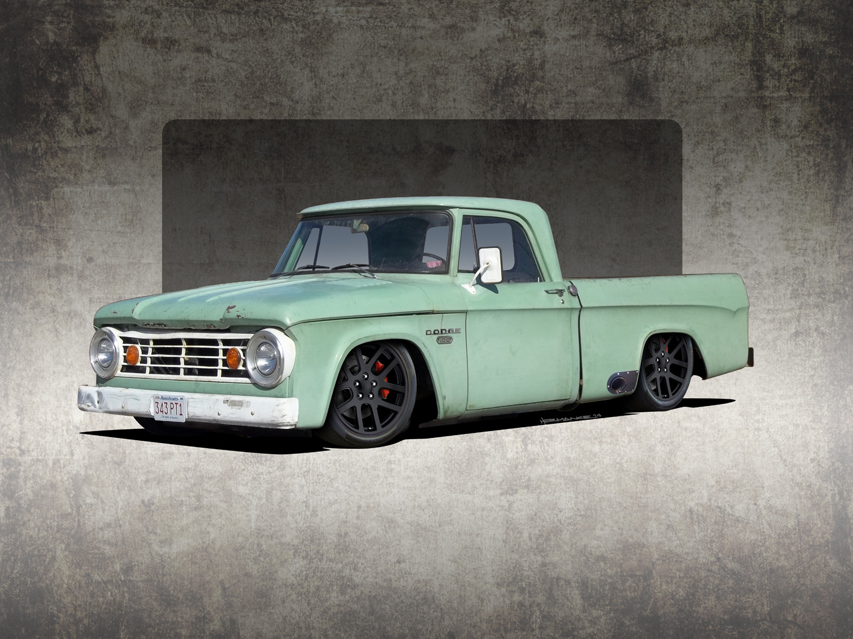 Name:  Dodge100_viperwheel.jpg Views: 15435 Size:  461.9 KB