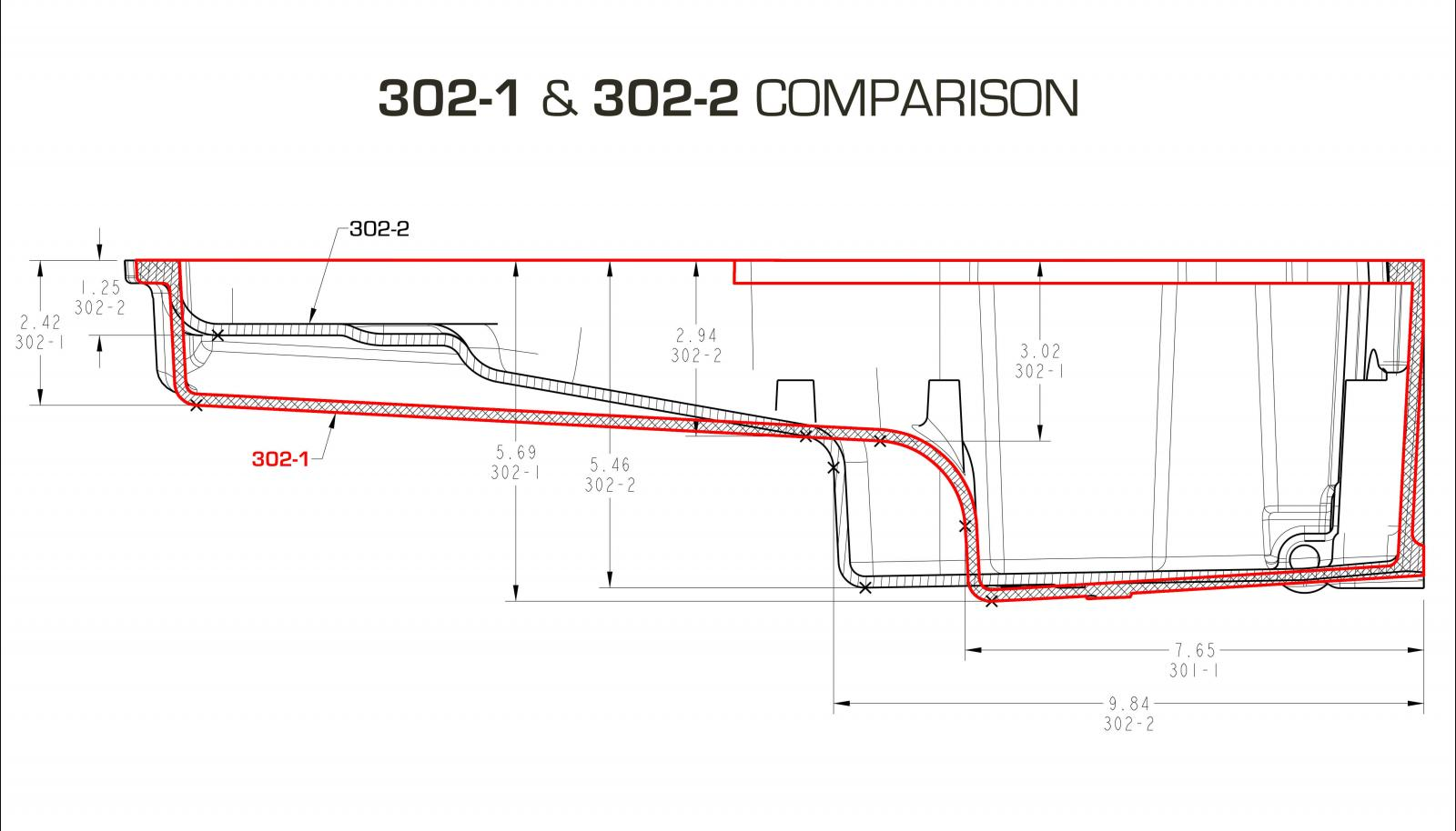 Name:  302-1_302-2comp2.jpg Views: 298 Size:  105.6 KB