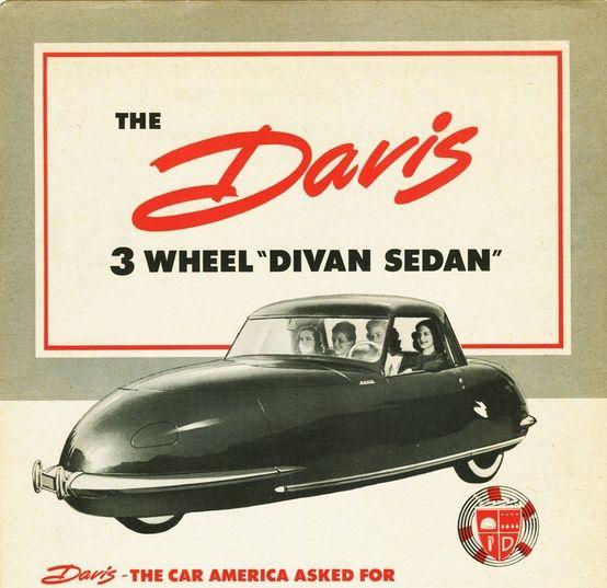 Name:  1948%20Davis%20Divan.jpg Views: 438 Size:  51.9 KB