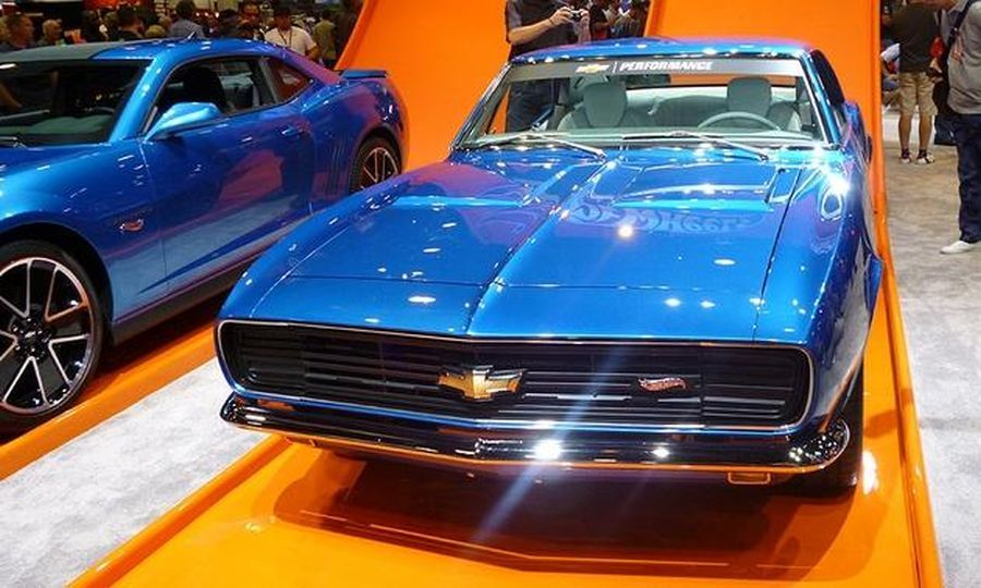 Name:  Hot-Wheels-Camaro.jpg Views: 244 Size:  93.3 KB