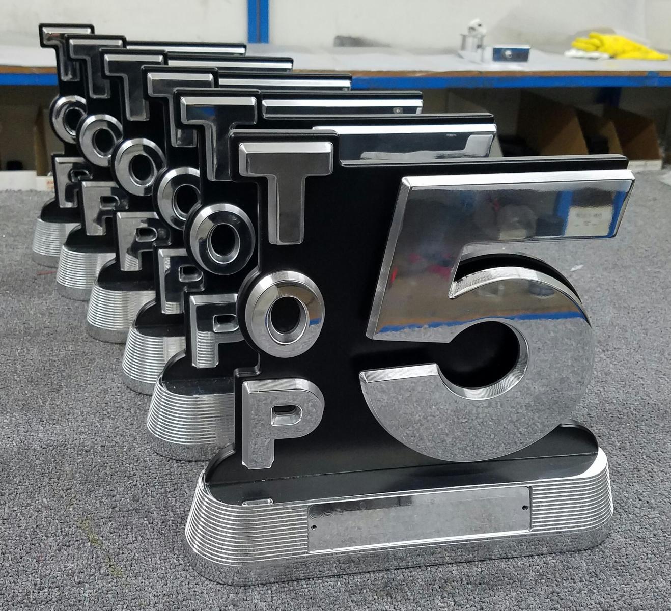 Name:  TriFive Top 5 Awards.jpg Views: 87 Size:  273.0 KB
