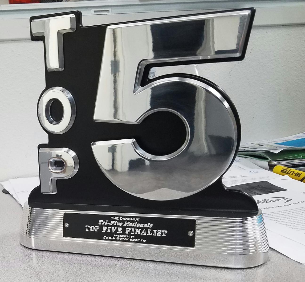 Name:  TriFive Top5 Award.jpg Views: 87 Size:  186.4 KB