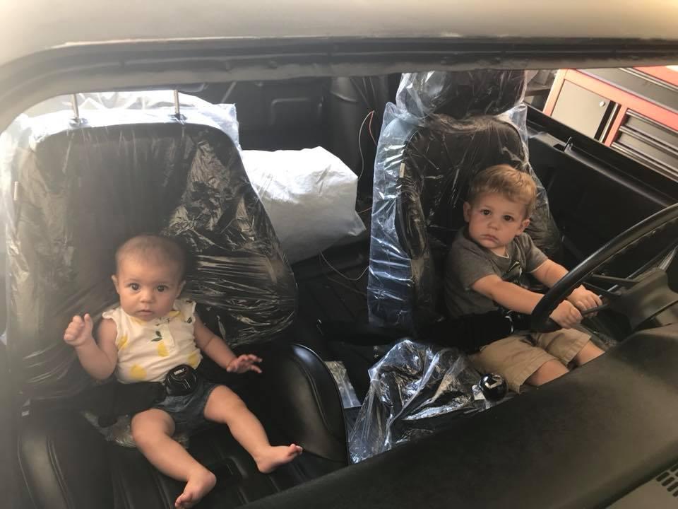 Name:  Kids in car.jpg Views: 2126 Size:  68.0 KB