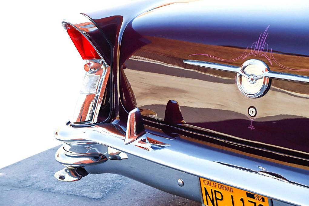 Name:  1956-Buick-Special-Taillight.jpeg Views: 220 Size:  86.7 KB