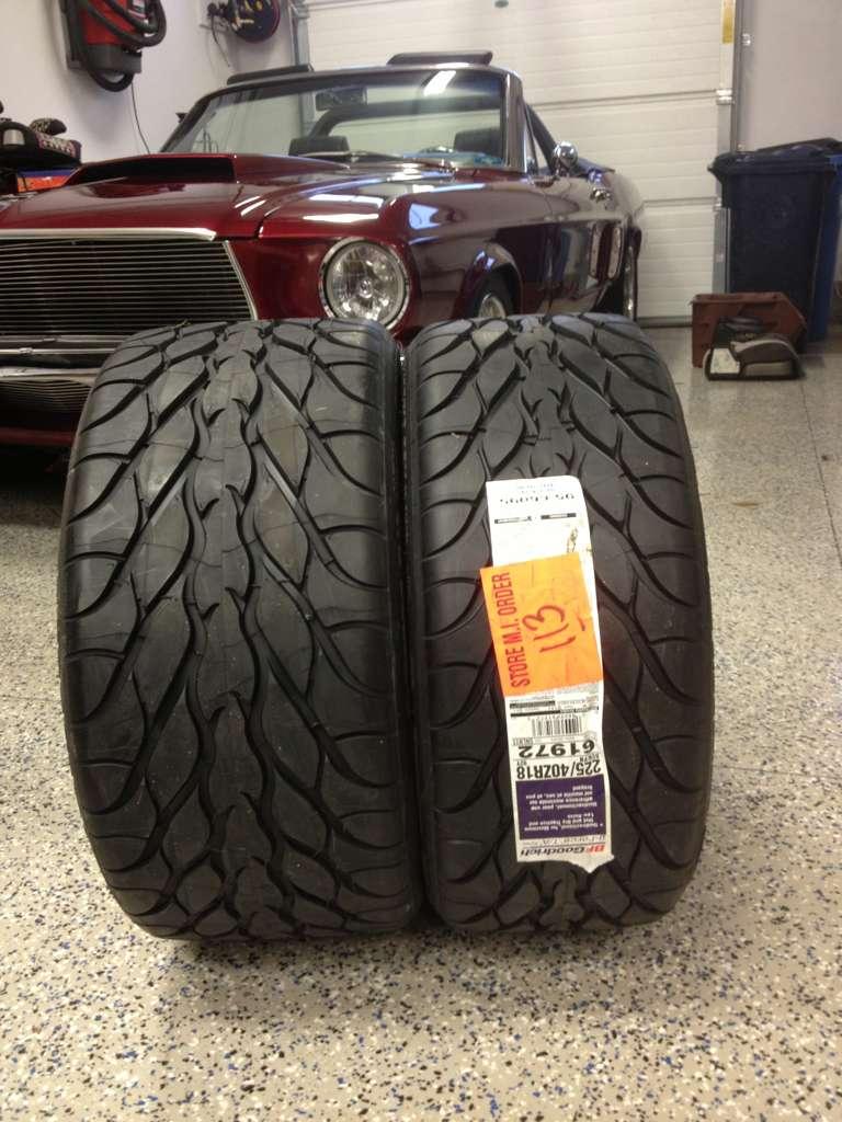 Name:  tires.jpg Views: 17161 Size:  97.0 KB
