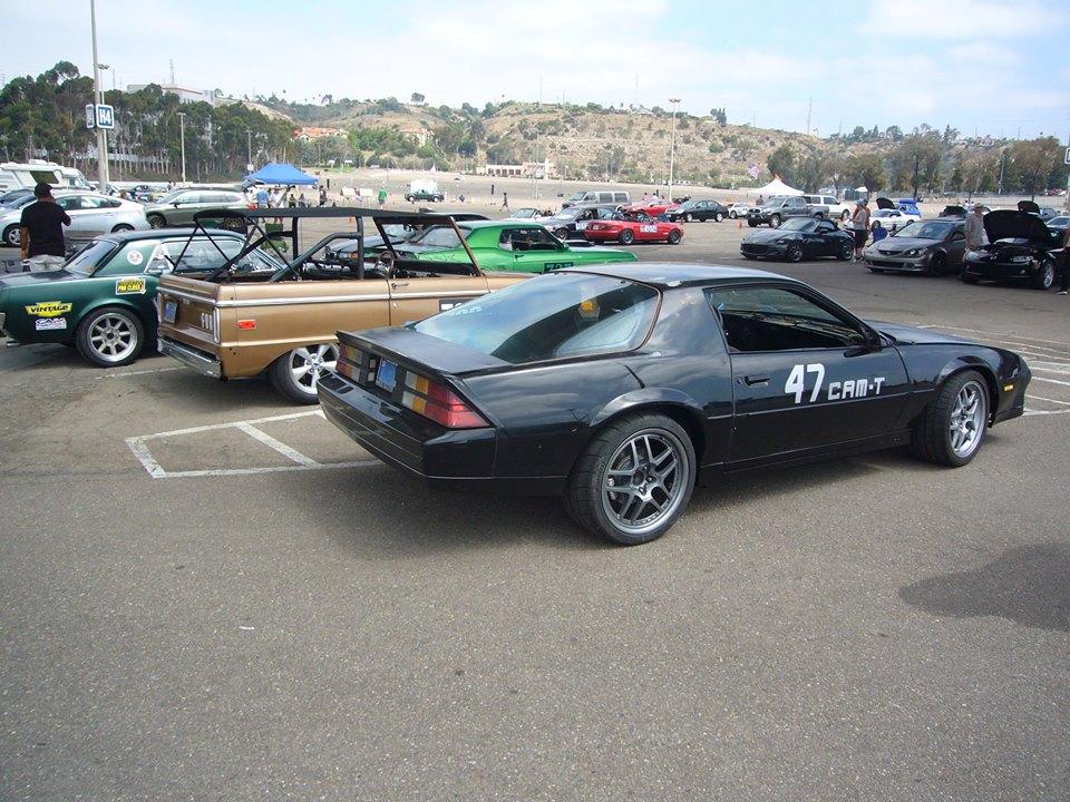 Name:  parking2.jpg Views: 74 Size:  170.9 KB