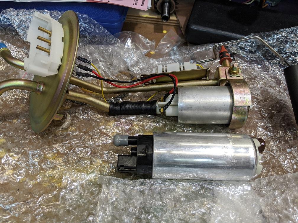 Name:  2020.05.31_fuel pump before.jpg Views: 826 Size:  423.6 KB
