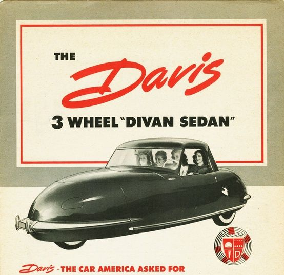 Name:  1948%20Davis%20Divan.jpg Views: 456 Size:  51.9 KB