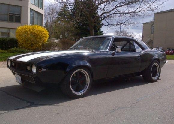 Name:  1968_Chevrolet_Camaro_Z28_Tom_Hnatiw_Hot_Rod_Canada_For_Sale_Front_resize.jpg Views: 211 Size:  42.0 KB