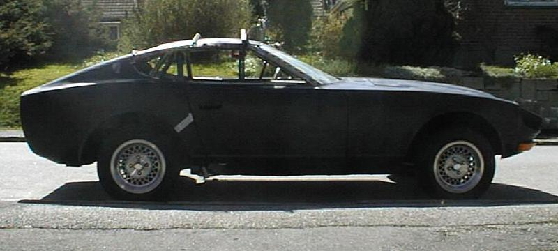 Name:  bil på gatan med 14-tummare.JPG Views: 11373 Size:  43.9 KB