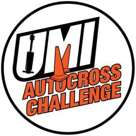 Name:  Autocross-Challenge-Doc-Logo.jpg Views: 58 Size:  17.7 KB