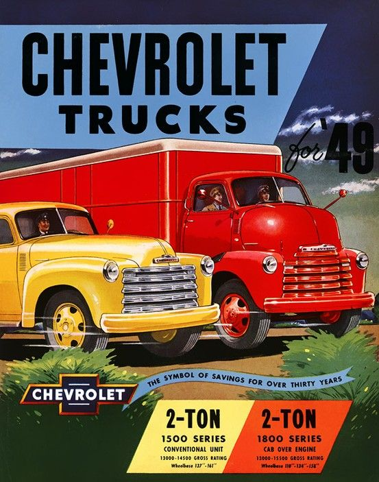Name:  1949%20Chevrolet%20Trucks.jpg