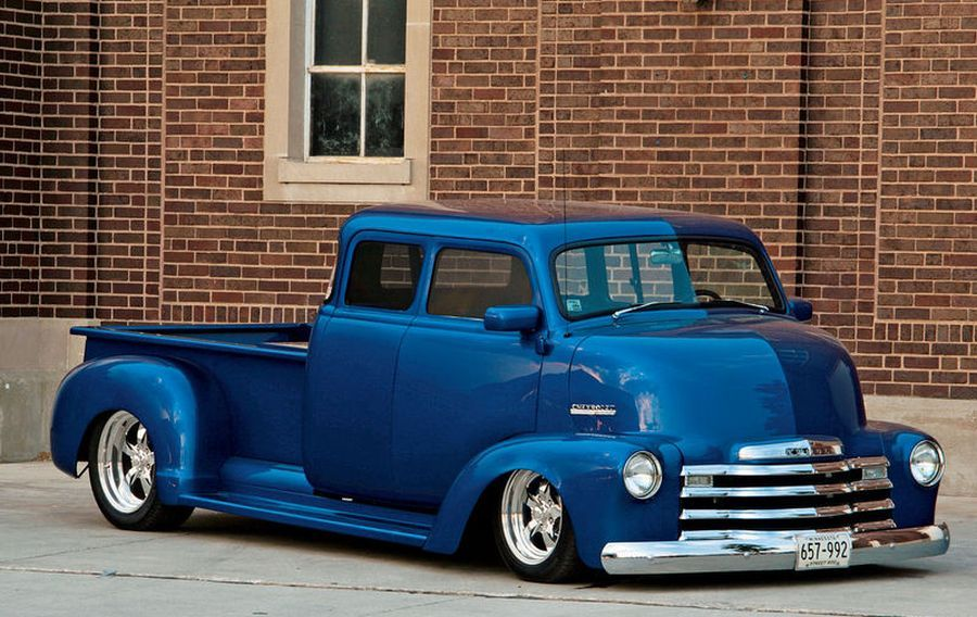 Name:  1001clt_01_z+1948_chevy_loadmaster_coe_truck+front_bumper1341193687.jpg