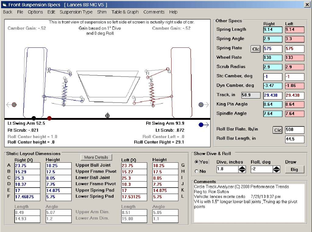 Name:  Front Geometry V5 RH Turns.jpg Views: 1102 Size:  123.4 KB