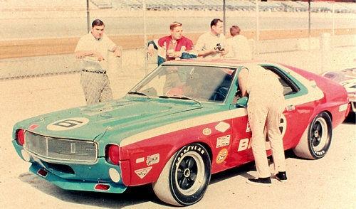 Name:  AMC_AMX_Road_Racing_Engineer_Car_1968_A.jpg Views: 3112 Size:  131.2 KB